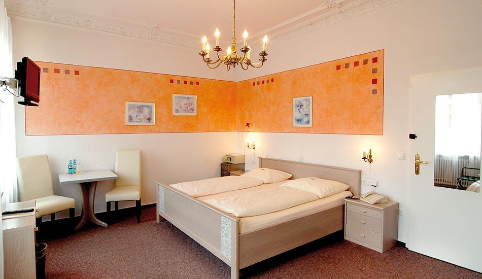 Info Hotel Fantasie De